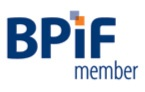 British Printing Industries Federation (BPIF)